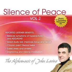 silence of peace vol2